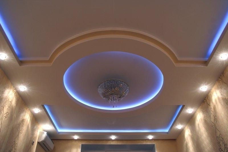 Окраска потолков из гипсокартона контраст картинки электрический